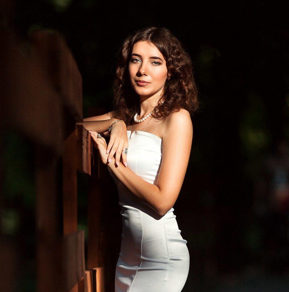 Anastasia SMM