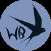 webband